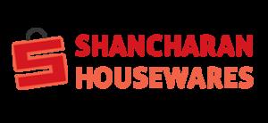 Shancharan Housewares